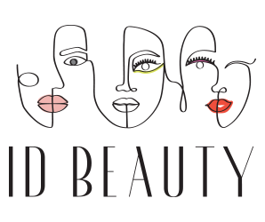 Logo ID Beauty Milano