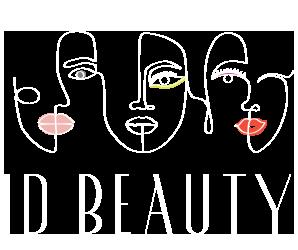 ID Beauty beauty Milano